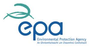epa-logo-small