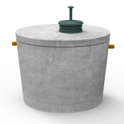 concrete septic tanks for sale | concrete septic tanks | 1000 gallon septic tank