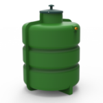 Bio septic tank systems   replacement septic tanks Galway   replacement septic tank Mayo