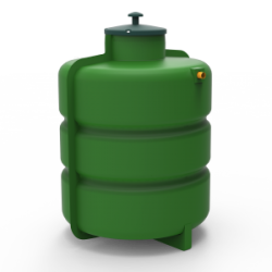 septic tank design | septic tank filter | septic tank repair