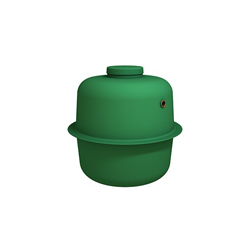 septic tank replacement | septic tank problems | septic tank inspection